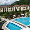 Апартаменты в Парк отеле Пирин — г.Сандански