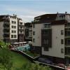 Квартиры в Сандански. Жилой комплекс «Тангра».