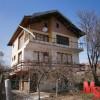Дом в городе Сандански
