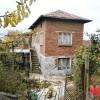 Дом около г. Сандански.
