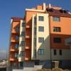 Панорамные квартиры в Сандански
