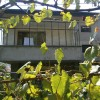 Продажа дома в Сандански