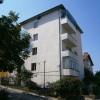 Этаж дома в г.Сандански