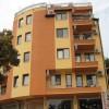 Двухкомнатная квартира в Сандански