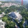 Продажа инвестиционного проекта в парке Сандански