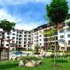 Продажа квартир в Несебре