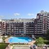 Квартиры в Солнечном берегу, закрытый комплекс