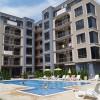 Апартаменты в комплексе ВИП Класик, Солнечный берег