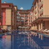 Апартаменты и студии на Солнечном берегу