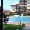 Продажа квартир и студий в Ахелое