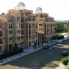 Элитное жилье в Солнечном берегу