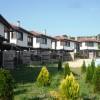 Продажа дома в Кошарице. Недвижимость в Болгарии