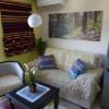 Новая однокомнатная квартира и гараж в Сандански