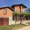 Продажа дома в поселке рядом с Сандански