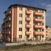 Продажа панорамных квартир в Сандански