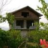 Недвижимость в Сандански. Дом в д. Микрево