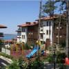 Продажа студии в комплексе Санта Марина Созополь