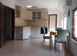 Квартира в городе Сандански