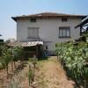 Продажа дома недалеко от г.Сандански