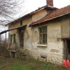 Дом рядом с городами Сандански и Петрич