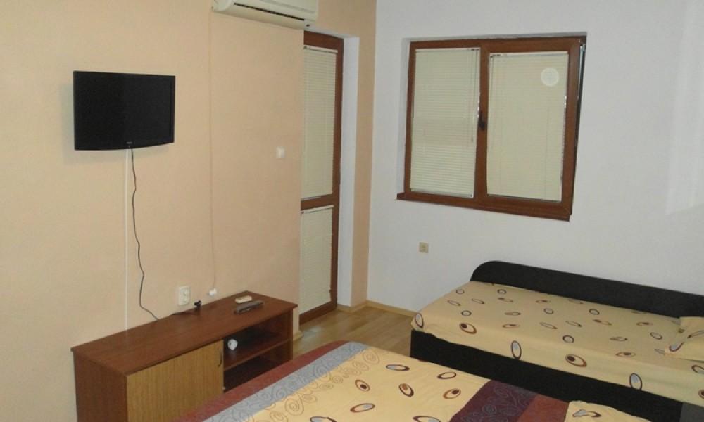 Аренда апартамента в Сандански