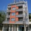 Новый многоквартирный дом в Сандански