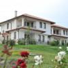 Аренда домов в Сандански