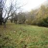 Участок на 10 км от Сандански