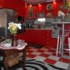 Недвижимость в Сандански. Продажа трехкомнатной квартиры
