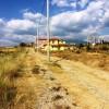 Продажа участка в поселке Струмяни. Недвижимость в районе Сандански