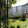 Продажа квартир на Солнечном берегу