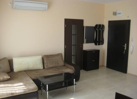 Продажа апартамента в Поморие