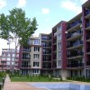 Элитный жилой комплекс ВИП Парк, Солнечный берег