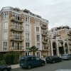 Продажа квартиры в Даун Парк Делюкс, Солнечный берег