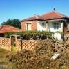 Купить дом около Бургаса