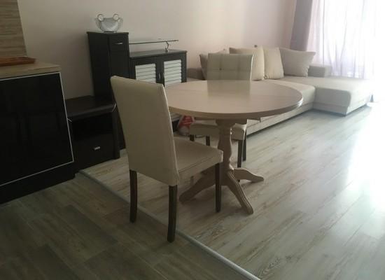 Продается двухкомнатная квартира в Солнечном берегу