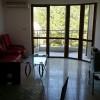 Трехкомнатная квартира в Солнечном берегу