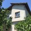 Продажа дома в районе г.Сандански