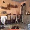 Продается дом в 7 км от Сандански