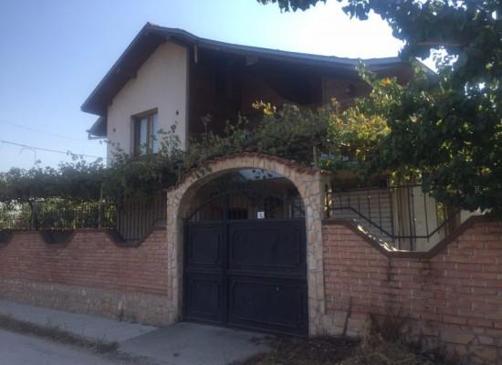 Продажа нового дома в районе Сандански