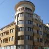 Продается двухкомнатный апартамент в Сандански