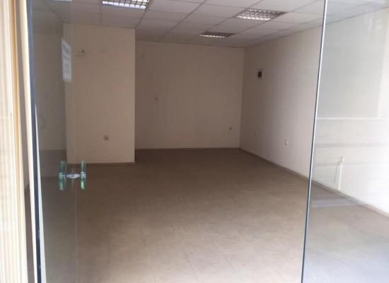 Продается магазин / офис в Сандански