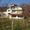 Продается дом в деревне Лешница, Сандански