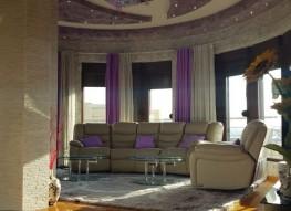 Квартира класса люкс в Сандански