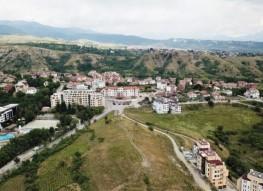 Продажа трехкомнатной квартиры в Поленице, Сандански