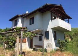 Продажа недвижимости в районе Сандански. Дом с большим участком