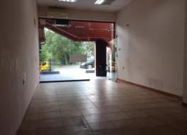 Продажа магазина в центре Сандански