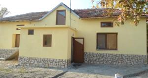Недвижимость в Сандански