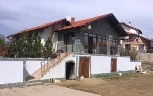 Продам дом в Сандански