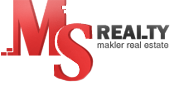 logo_MS_realty